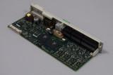 SIEMENS 6SN1118-0DK23-0AA1 NSMP Control Module