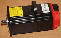 GE FANUC A06B-0502-B074#7000 Servo Motor