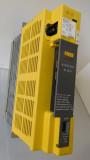 FANUC A06B-6090-H233 Servo Module