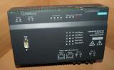 SIEMENS Simatic 6GK1105-2AE00 NSFS