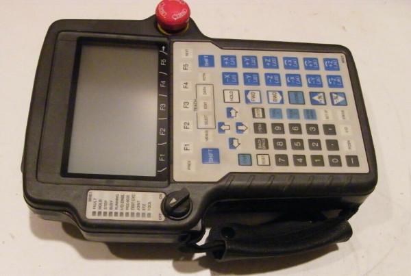 FANUC A05B-2301-C191 NSNP Robot Controller