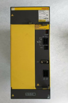 FANUC A06B-6120-H030 NSNP Power Supply