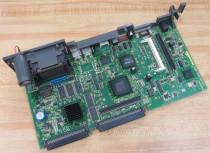 FANUC A16B-3200-0600/14D NSNP PCB MODULE