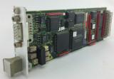 SIEMENS 6DD1688-0AE2 NSFS COMMUNICATION MODULE