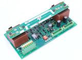 ABB 3BHE028761R0101 GDC806A102 3BHE033675R0201 MODULE