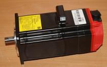 GE FANUC A06B-0512-B701#7008 NSMP AC Servo Motor