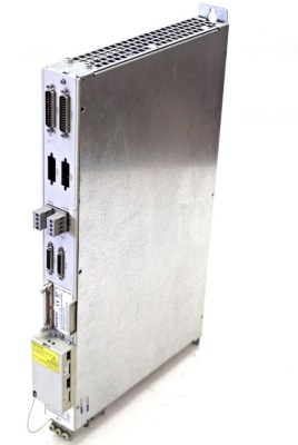 SIEMENS 6SN1123-1AA00-0CA1 NSMP Power Module