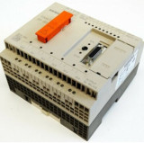 SIEMENS SIMATIC S5 6ES5090-8MA01 PROGRAMMABLE CONTROLLER