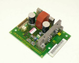 SIEMENS SIMATIC S5 6ES5-436-4UB12 DIGITAL INPUT MODULE