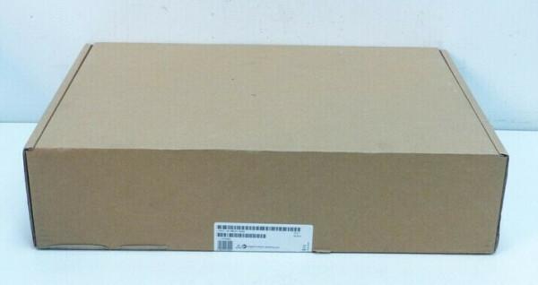 SIEMENS 6AV2124-0MC01-0AX0 NSFS Comfort Panel