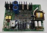 GENERAL ELECTRIC DS200CTBAG1A Turbine Control MODULE