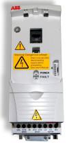 ABB ACB530-U1-038A-4 NSMP AC Drives Module