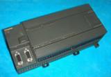 SIEMENS 6ES7216-2BD22-0XB0 NSMP CPU 226 Module
