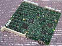ABB CPU BOARD 3HAC3180-1/R4E DSQC373 NSNP