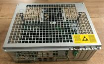 ABB Computer Unit DSQC639 3HAC025097-001/16 NSNP