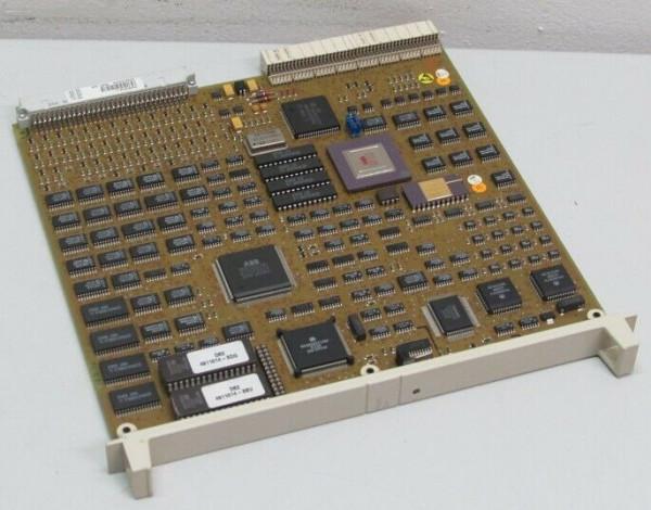 ABB DSQC326 3HAB2242-1 CPU CONTROL BOARD