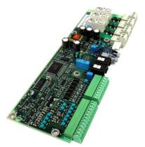 ABB 3HAC8820-1 NSNP Robot Module