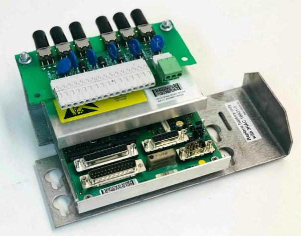 ABB 3HAC023424-001 NSNP Serial measurement unit