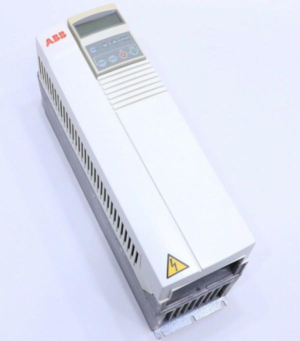 ABB AC Drive ACH401607032