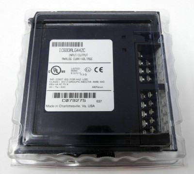 GENERAL ELECTRIC 9T28B9702G12 NSNP
