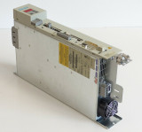 SIEMENS 6SE7014-0TP50-Z NSMP DC/AC DRIVE MODULE