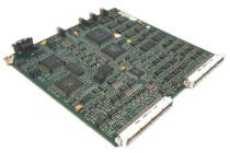 ABB 3HAC8009-1 NSNP Robot Module