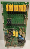GENERAL ELECTRIC 0621L0462-G001 PC BOARD