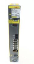 GE FANUC A06B-0316-B674#7500 Motors Module