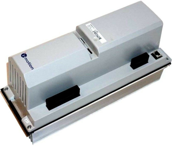 ABB 3HAB8101-10/16C DSQC358C UNMP Drive Unit Module