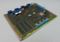 GE FANUC I/O Control Board A20B-1000-094-0/02B UNMP