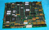 GENERAL ELECTRIC DS3800NPSL1A1A RTD POWER SUPPLY BOARD