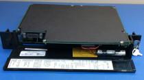 GE FANUC IC697CSE784-JD STATE LOGIC CPU W/ 512K MEMORY