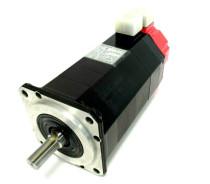 GE FANUC A06B-0147-B077#7000 AC Servo Motor