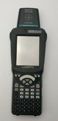 SIEMENS 6GT2803-0AB00 UNMP Terminal Simatic Module