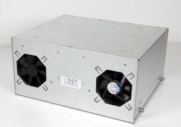 ABB 3HAC020929-006 UNMP Computer AC Module