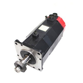 GE FANUC A06B-0373-B669#7008 Power Module