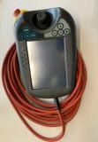 ABB 3HAC023195-001 REMAN GTPU 2, 10 M Cable
