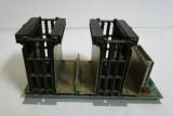 GENERAL ELECTRIC HORIZ I/O MODULE DS3820H10B