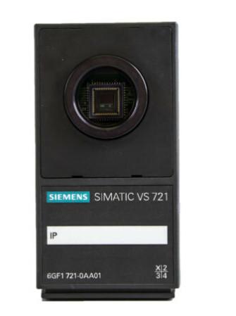 SIEMENS SIMATIC VS721 6GF1721-0AA01 NSNP