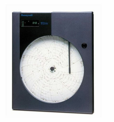 HONEYWELL DR45AT-1000-00-101-0-100000-0 NSMP