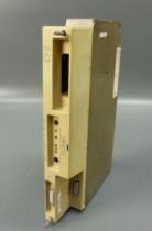 SIEMENS SIMATIC S5 6ES5944-7UA22 CPU MODULE