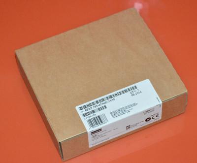 SIEMENS PC 620 SIMATIC BOX 6ES7647-5HX20-7KX0