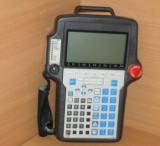 FANUC A05B-2301-C003 Teach Pendant