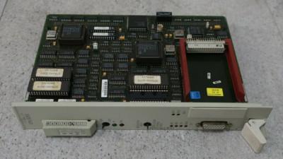 SIEMENS SIMATIC S5 6ES5377-0AA32 NSMP Memory Module