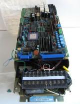 YASKAWA Servo Drive CACR-SR05BZ1SSY367 NSMP