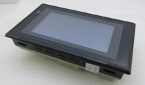 OMRON NT21-ST121B-E Interface Module