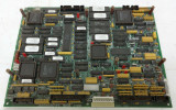 GENERAL ELECTRIC DS215SLCCG2AZZ01B NSMP Drive control card
