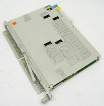SIEMENS 6ES5432-4UA12 NSFS Digital Input Module