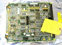 GENERAL ELECTRIC DS3800HPTK1H1K (6BA11) NSMP Turbine Control