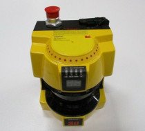 OMRON OS3101-2-PN NSMP Safety Module